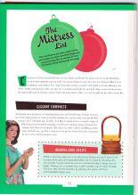 Chap Magazine's gift guide VanRoe powder compacts