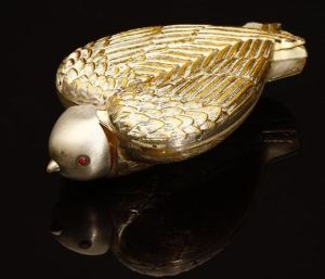 dali elgin bird in hand compact